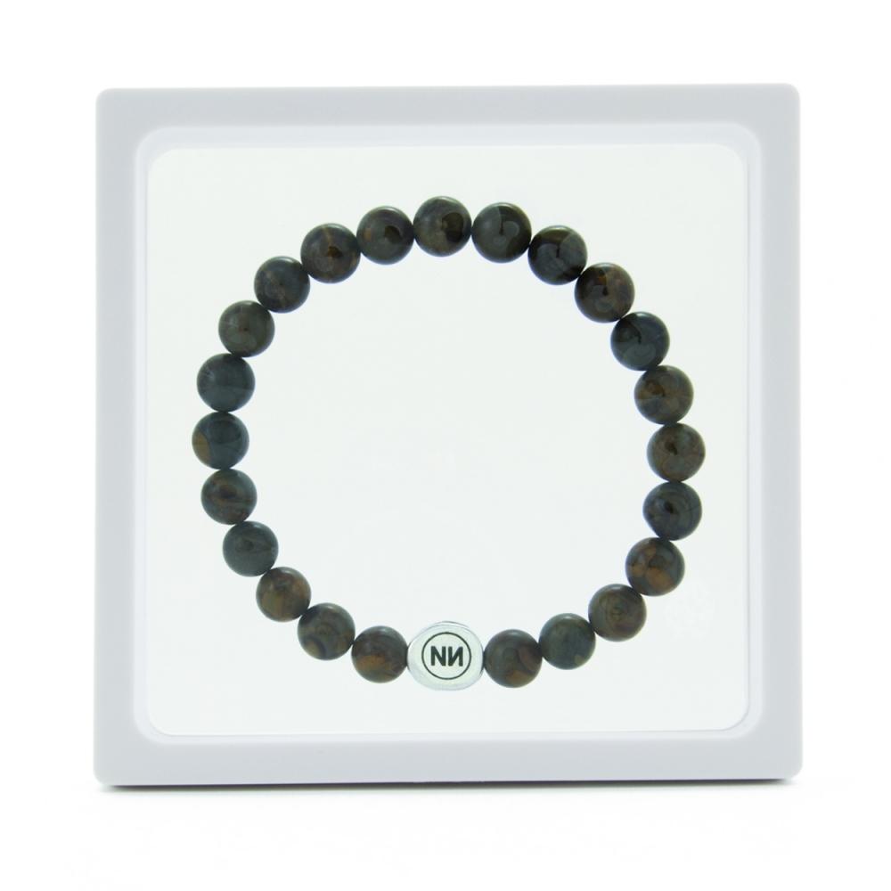 Bamboo Panda bracelet
