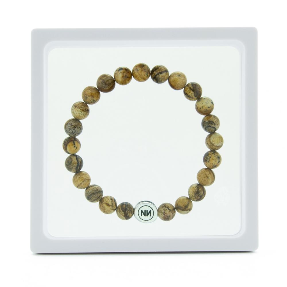 Landscape Art bracelet
