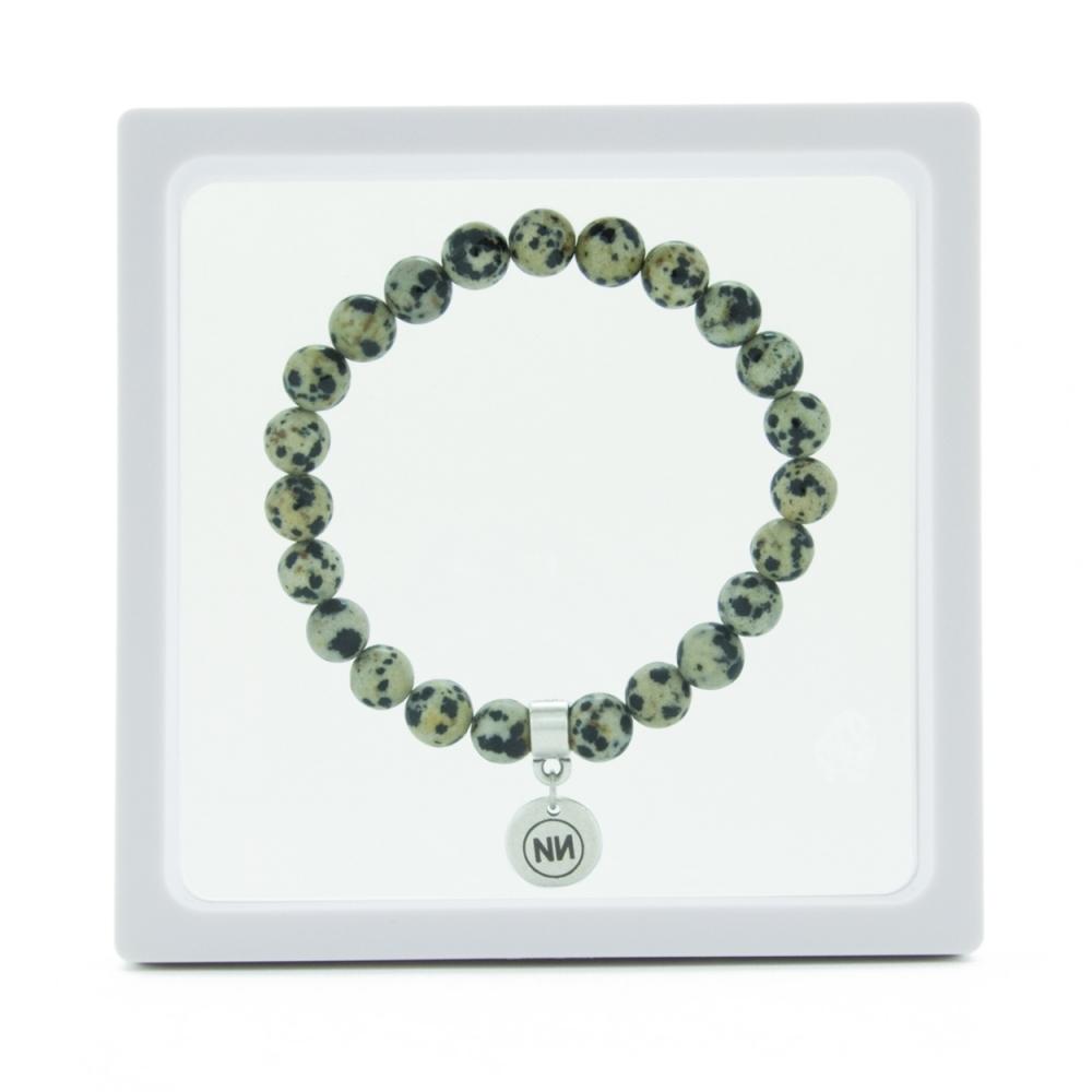 101 Dalmatians bracelet with pendant