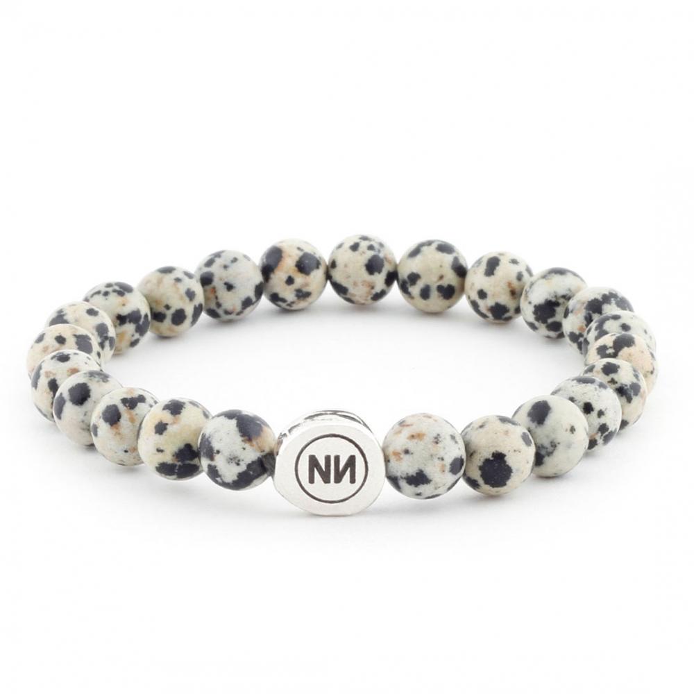 101 Dalmatians bracelet