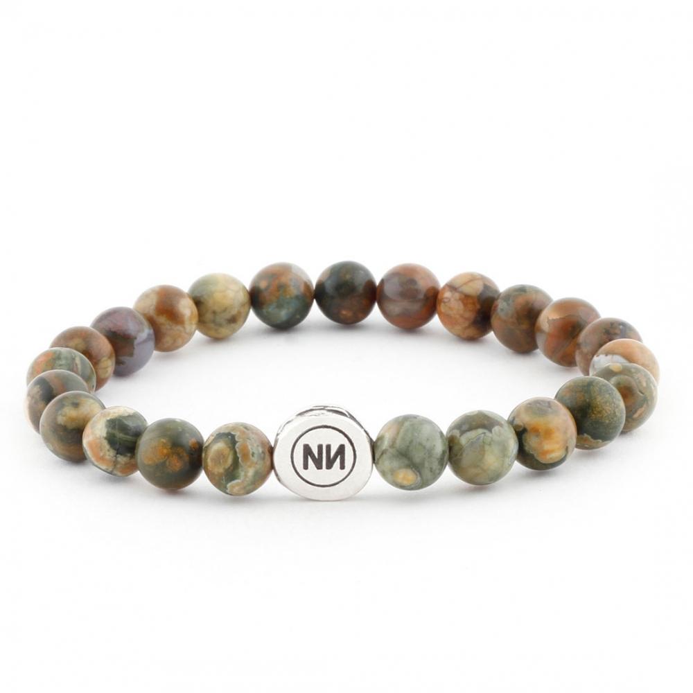 Dun Rash bracelet