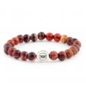Sardo Nix bracelet