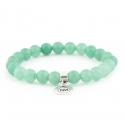 Arabian sea bracelet with pendant