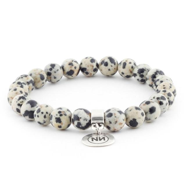 Armband 101 Dalmatiner met Anhänger