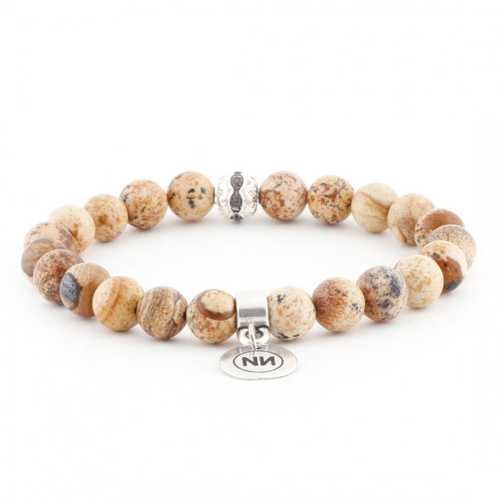Luxury Landscape bracelet