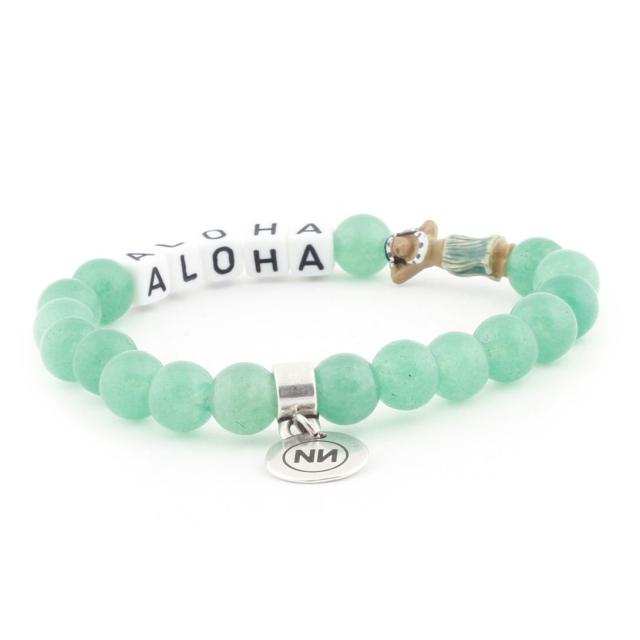 Armband ALOHA