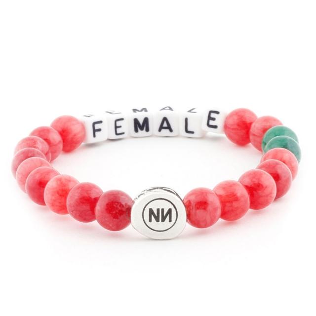 Armband FEMALE