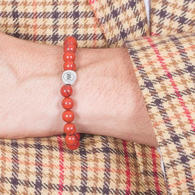 Bracelet Alexandre le Grand