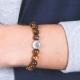 Bengal bracelet